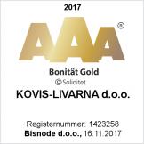 banner_bonitetna_ocena.php-11