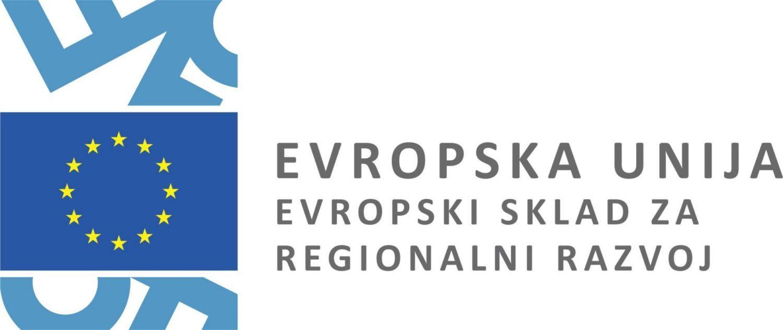 eu-logo-e1478378501144