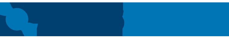logo-kovis-livarna-n