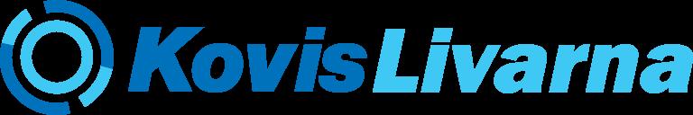 logo-kovis-livarna