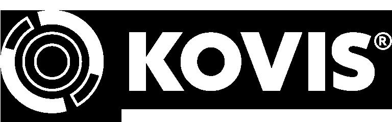 logo-kovis-w