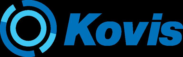 Kovis