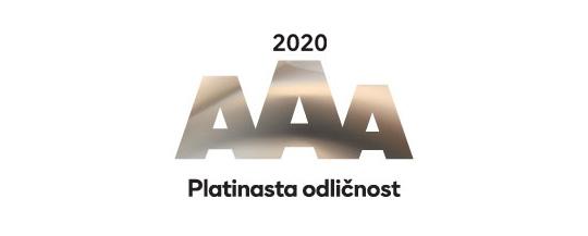 platinum_aaa_si_2020