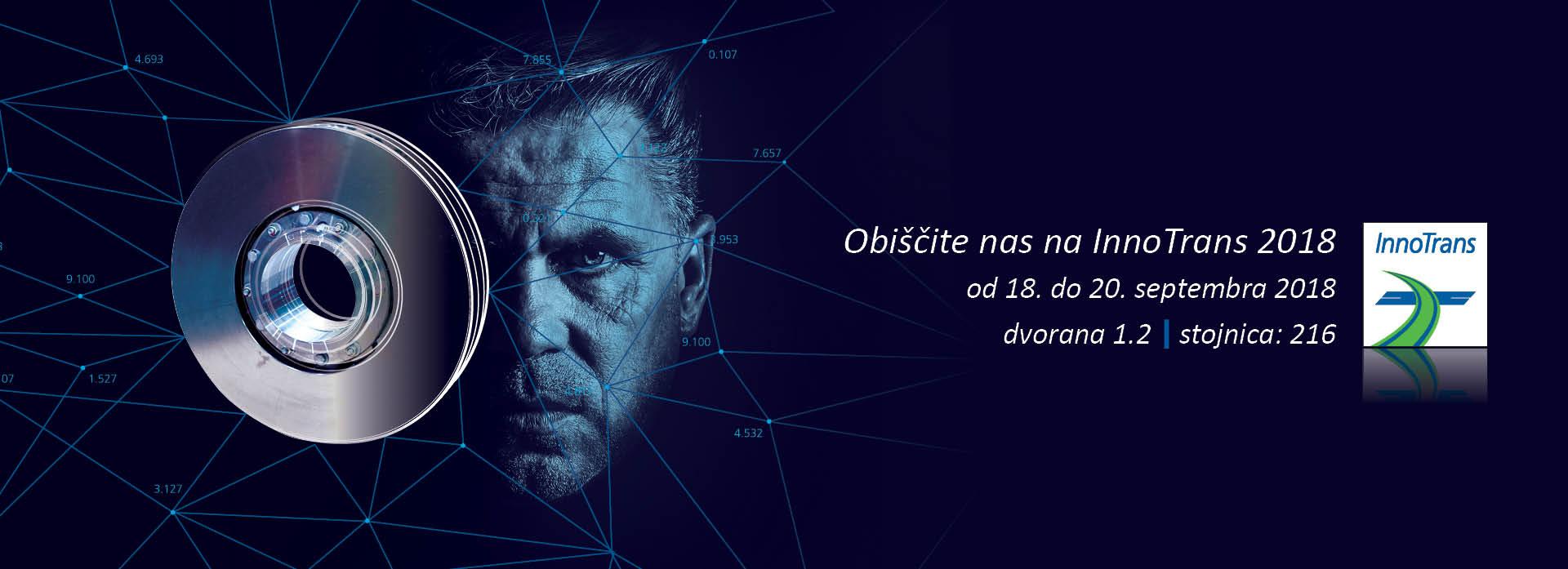 banner spletna stran_SLO