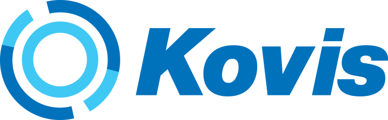 logo-kovis