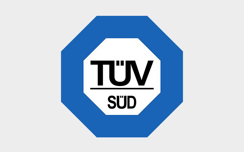 tuv-2