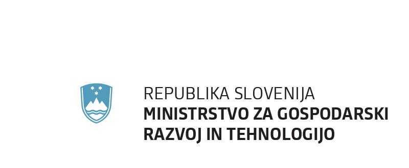 MGRT_SLO-2