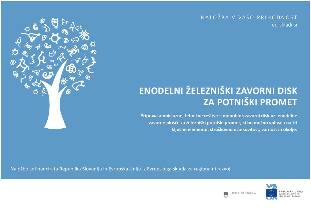 plakat za web stran_KOVIS_si-2