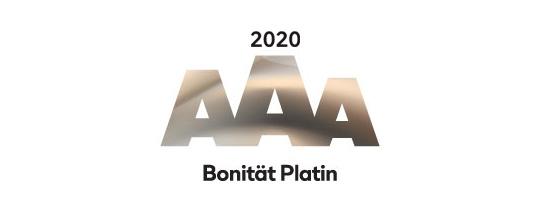 platinum_aaa_de_2020