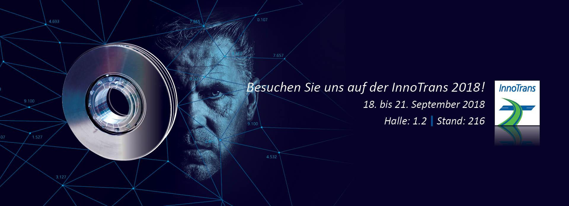 banner spletna stran_DE