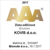 banner_bonitetna_ocena.php-3