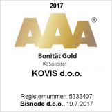 banner_bonitetna_ocena.php-5