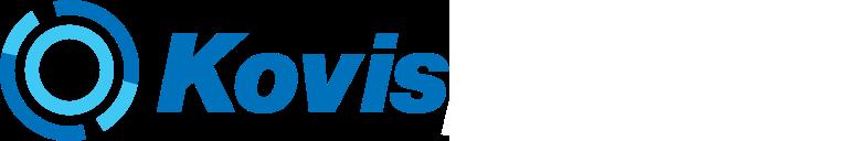 logo-kovis-small