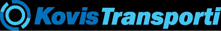 logo-kovis-transporti