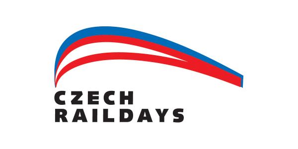logo-czech-raildays